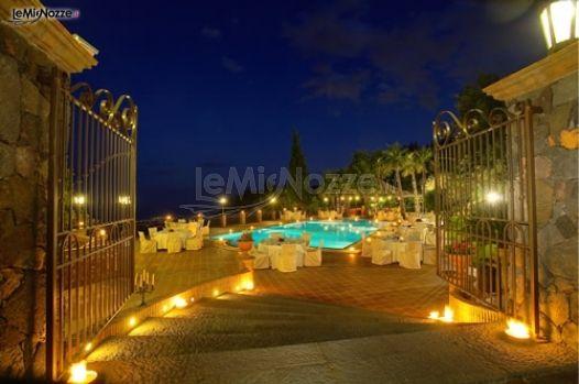 Airone banqueting hotel hotel con piscina a zafferana etnea catania airone banqueting - Hotel con piscina catania ...