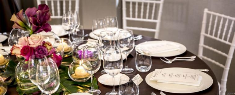 T'a Milano Catering & Banqueting - Catering per le nozze