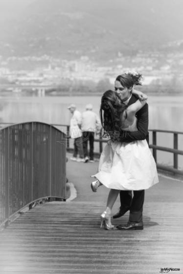 NR photographer - Fotografie per il matrimonio a Como