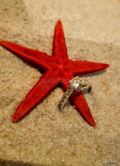 Su Misura Wedding and Events planner - Organizzazione del matrimonio ad Ancona