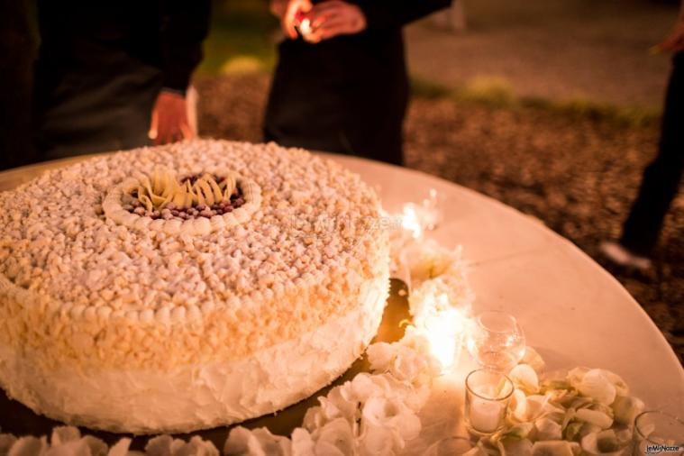 T'a Milano Catering & Banqueting - Dolci emozioni