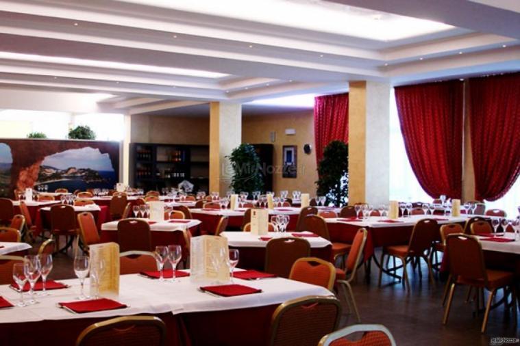 Zaiera resort hotel matrimoni a solarino siracusa for Hotel resort siracusa