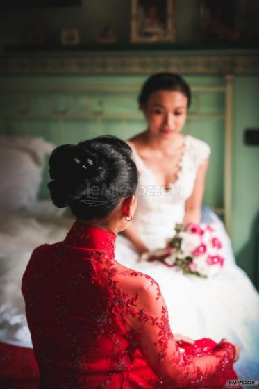 Clikkami - Video e foto per il matrimonio a Perugia