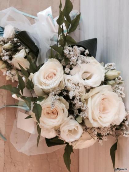 Insolito Fiori - Realizzazioni per scenografie floreali