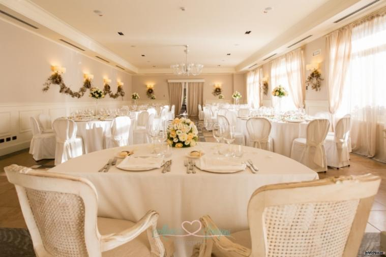 Cerimonie D'Incanto Wedding & Events Planner a Milano