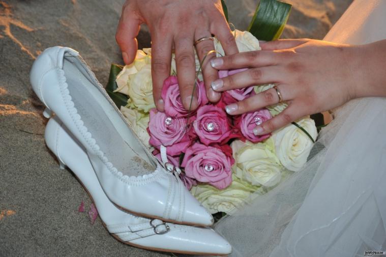 Studio Digital Multimedia - Foto e video per matrimoni a Lucca