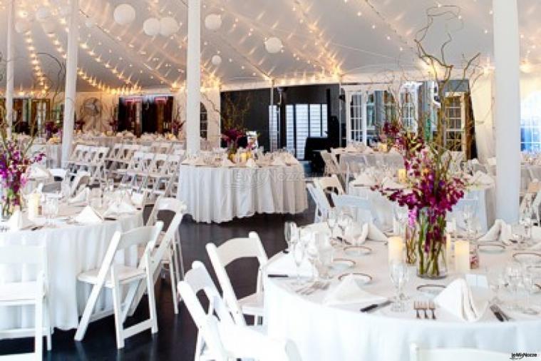 Cerimonie D'Incanto Wedding & Events Planner - Organizzazione matrimonio a Milano