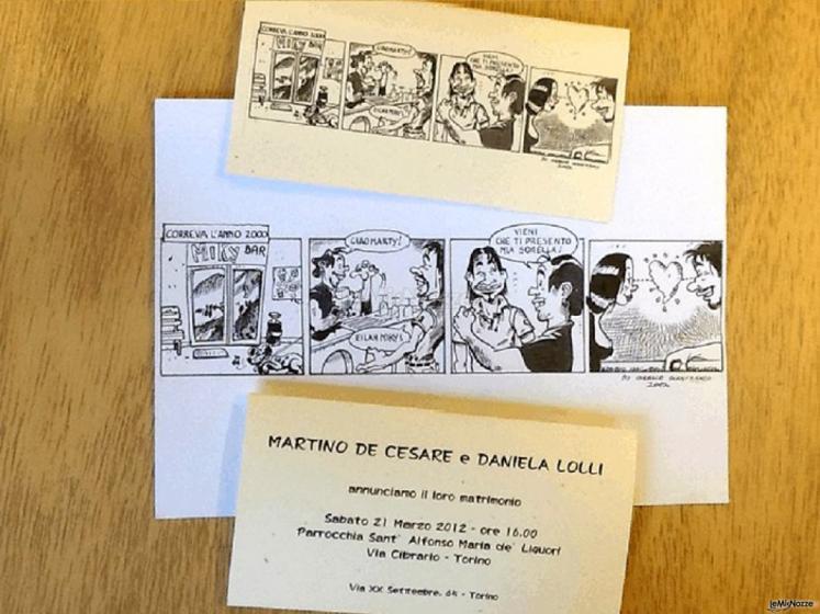 Partecipazioni Matrimonio Torino.Tipografia Bellis Partecipazioni Di Nozze Originali A Torino