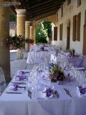 Matrimonio Country Chic Torino : Foto 413 centrotavola matrimonio matrimonio country chic