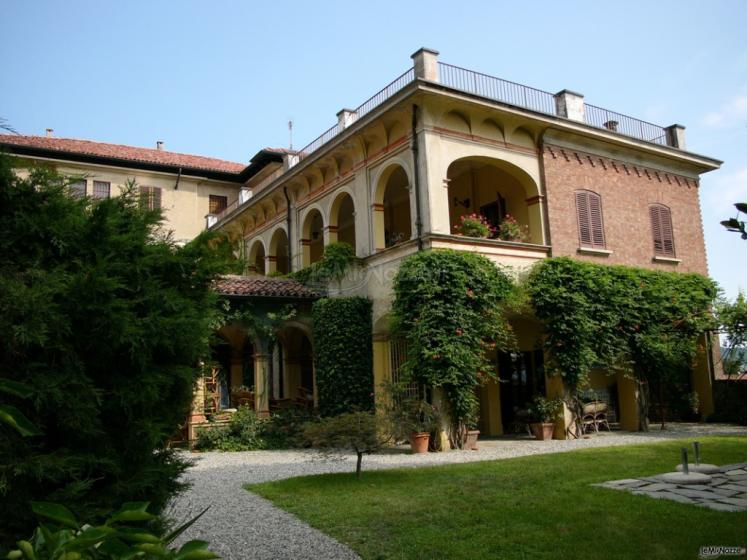 Appartamenti A Modena In Affitto