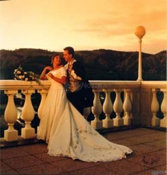 Scarpe Sposa Imola.Villa Montrona Prestigiosa Villa Per Ricevimenti Di Matrimonio