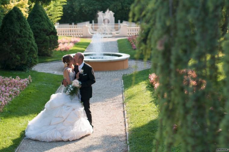 MaxLisi photographer - Servizi fotografici e video per il matrimonio a firenze