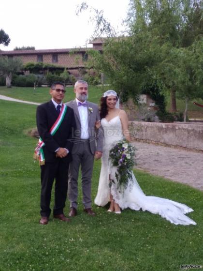Cerimoniere Matrimonio Simbolico Roma : Tonigar cerimoniere il rito civile del matrimonio a roma tonigar