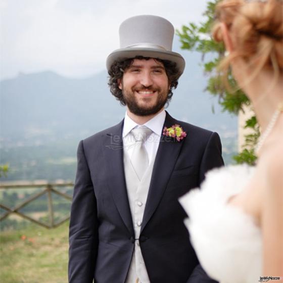 Abiti da sposa torino via sant'agostino