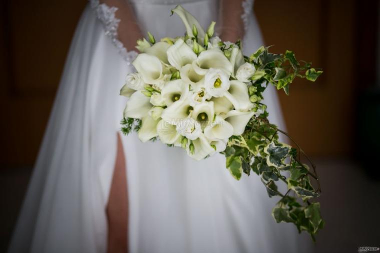 V. e G. Creazioni Visive - Bouquet