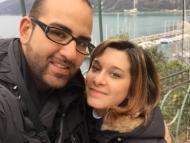 Matrimonio di Alessandra e Raffaele