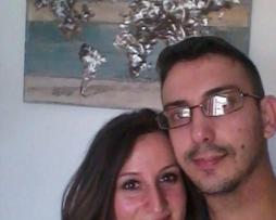 Matrimonio di EMANUELA e LUCA