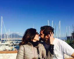 Matrimonio di Maddy e Domenico