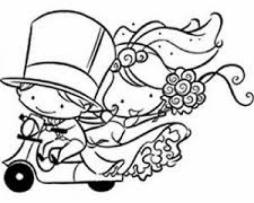 Matrimonio di ILARIA e ROBERTO