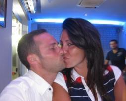 Matrimonio di Anna e Renato